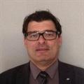 Patrick Barranger Assurance Mezin