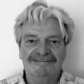Jean Becker Assurance Pau