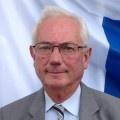 Assurance Ouistreham Emmanuel Sohier
