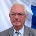 Emmanuel Sohier Assurance Ouistreham
