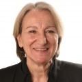 Josiane Sekonian Assurance Marseille