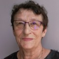 Christiane Hurtes Assurance Baraqueville
