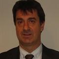 Jean-Marc Buguellou Assurance Pontigny