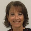 Jacqueline Pariente Assurance Boulogne