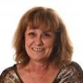 Christine Raymond Assurance Frejus