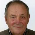 Etienne Honore Assurance Wimereux