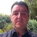 Christophe Perrier Assurance Bourgoin Jallieu Cedex