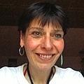 Muriel Carbonel Assurance Mouy