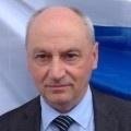 Assurance Laval Michel Neveu