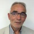 Yves Le Bail Assurance Brest