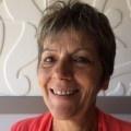 Assurance Fresnes Sophie Marchais