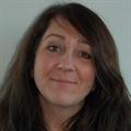 Corinne Soulard Assurance Muret