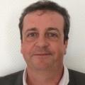 Christophe Maudet Assurance Chatelaillon Plage