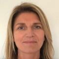 Assurance Séné Delphine Bourne