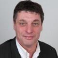 Assurance Fleurance David Lacoste