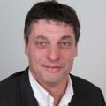 David Lacoste Assurance Fleurance