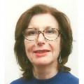 Christiane Lipp Assurance Benfeld