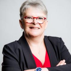 Liliane Lecardonnel Assurance Agneaux
