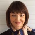 Karin Foulon Assurance Vaux