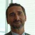 Laurent Lafaye Assurance Clichy