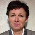 Martine Bouvier Assurance Ham Les Moines