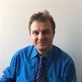 Assurance Kruth Didier Martin