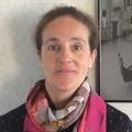 Pauline Laroche Assurance Bouchemaine