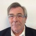 Assurance Hazebrouck Alain Mille