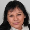 Assurance Ornézan Jacqueline Michele Morin