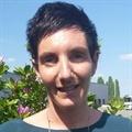 Assurance Moncé-En-Belin Stephanie Lelarge