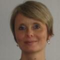 Sandra Renault Assurance Parly
