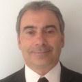 J-Manuel Robalo Assurance Payrin