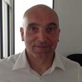 Philippe Ayrinhac Assurance Olemps
