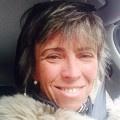 Christine Roux-Vollon Assurance Les Belleville