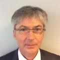 Michel Thomas Assurance Redon