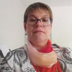 Christelle Morin Assurance Lezay