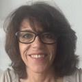 Veronique Niclosse Assurance Sainte Lucie De Porto Vecc