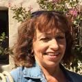 Suzanne Fleur Assurance Vaunaveys La Rochette