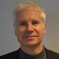 Assurance Vertou Eric Rondeau