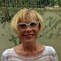 Christine Hourt Assurance Bordeaux