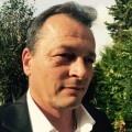 Assurance Melgven Christophe Itard