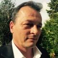 Christophe Itard Assurance Melgven