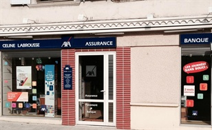 Labrousse Et Narbey assurance Orthez