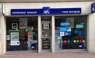 banque Valence