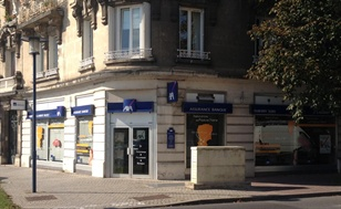 banque Soissons