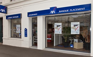 banque Angers