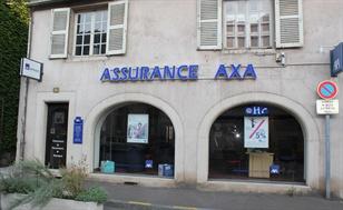 agence assurance et banque beaune 21200 mathieu mouquet mathieu axa. Black Bedroom Furniture Sets. Home Design Ideas