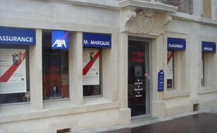 banque Narbonne