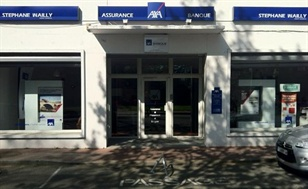Agence assurance et banque toulouse 31100 wailly coulon - Agence haute garonne colissimo ...