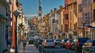 Gestion de patrimoine villefranche sur sa ne 69400 - Garage thivolle villefranche sur saone ...